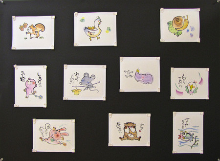 46長野県 <カレンダー原画2> 善幸.jpg