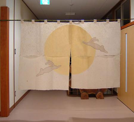 08新潟県  <書> 稲田 シヲ.jpg