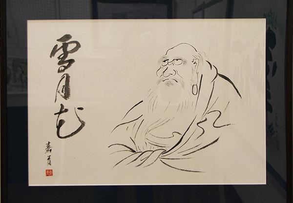 31南砺市 上田 昭男 雪月花.jpg