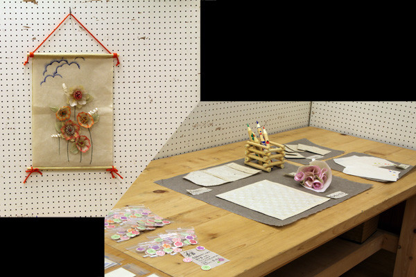 22石川県金沢市 <壁掛け・小物> 加角 優美・鳥居加世子.jpg