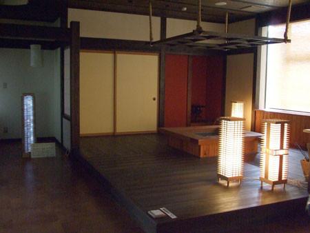 28富山県 <あかり1> 南部建具店.jpg