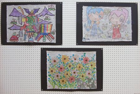 45富山県 <画> 高尾虎之助・菜納子・高尾 博子.jpg