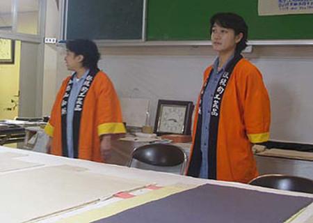07会場風景.jpg