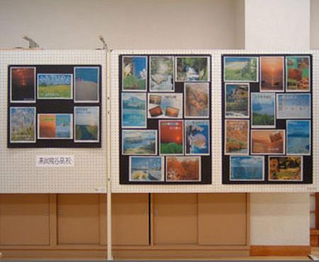 27富山県  <ポスター> 高岡龍谷高校生徒.jpg