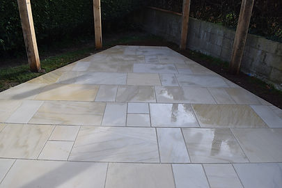 patio website image.jpg