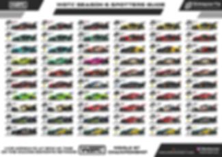 WGTC S6 Spotters Guide V2 copy 20 percen