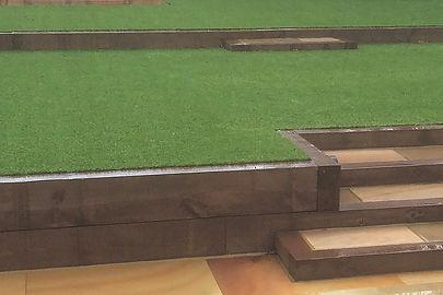 a3-artificial-grass-40mm.jpg