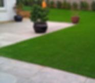 artificial-grass-supplier-huddersfield-r