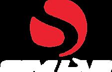SIM_x5F_LAB.png