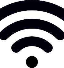 wi-fi-2119225_640_edited.png