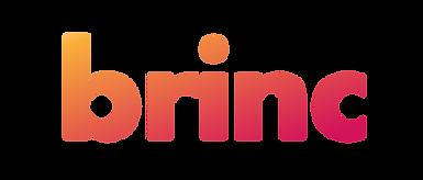 brinc_logo_final+(1).png