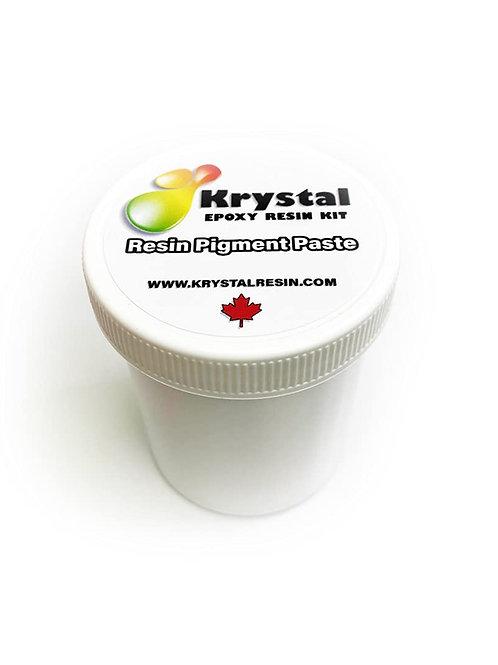 White Pigment Paste - 200g