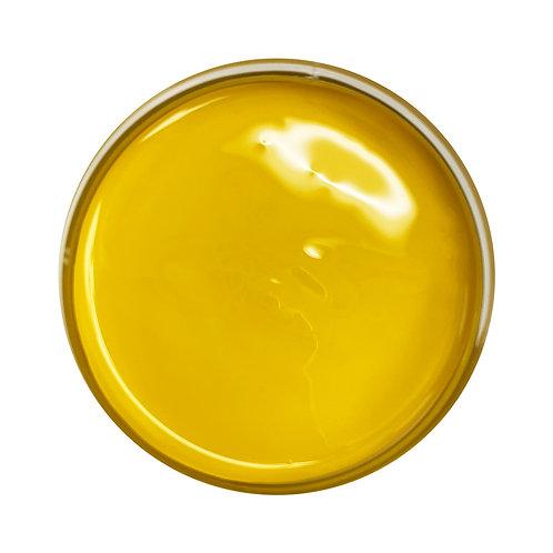 Yellow Pigment Paste - 50g
