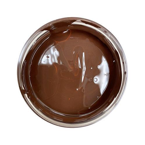 Brown Pigment Paste - 50g