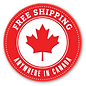 Free-Shipping-Anywhere-In-Canada-1320x13