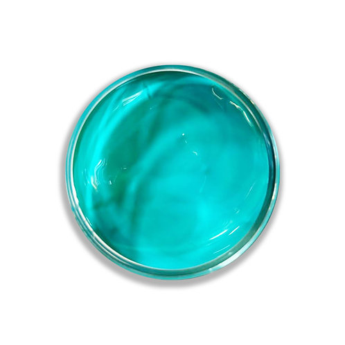 Teal Pigment Paste - 50g