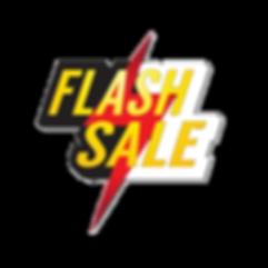 pngtree-flash-sale-art-font-png-image_15