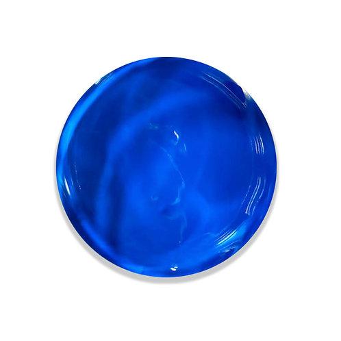 Royal Blue Pigment Paste - 50g