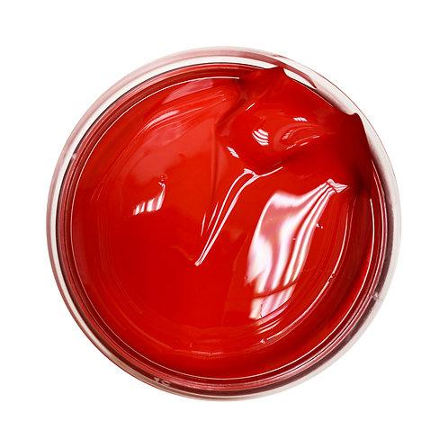 Red Pigment Paste - 50g