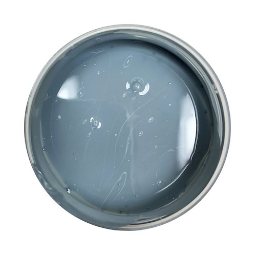 Grey Pigment Paste - 50g