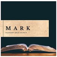 Mark Bulletin.png