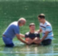 baptis,.jpg