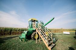 Steele Farms 2020-9509