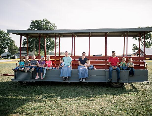 Steele Farms 2020-9499.jpg