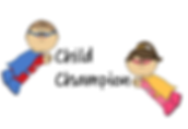 Child Champion logo.PNG