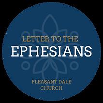 Ephesians logo cirlce (1).png