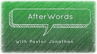 AfterWords Logo.png