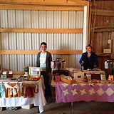 barn boutique 2014.jpg