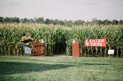 Steele Farms 2020-9400