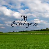 Ag Extravaganza.png