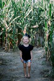 Steele Farms 2020-9521.jpg