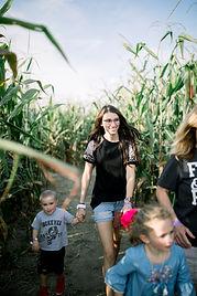 Steele Farms 2020-9555.jpg