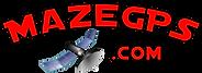Maze-GPS-logo.png