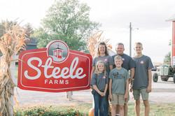 Steele Farms 2020-9616