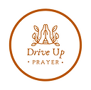 Drive Up (1).png