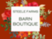 barn boutique.PNG