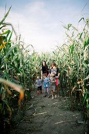 Steele Farms 2020-9551.jpg