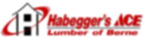 Habegger.PNG