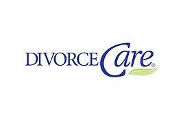 DivorceCare-715.jpg