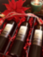 Spring Mountain Cabernet Gifts, Cabernet Gift Pack, Napa Cabernet Gifts,