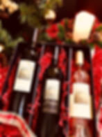 Wine gift packs, Napa Valley wine gifts, Napa Cabernet Gifts, Napa Gifts