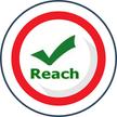 regulus Reach green.png