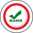 regulus Rohs green.png