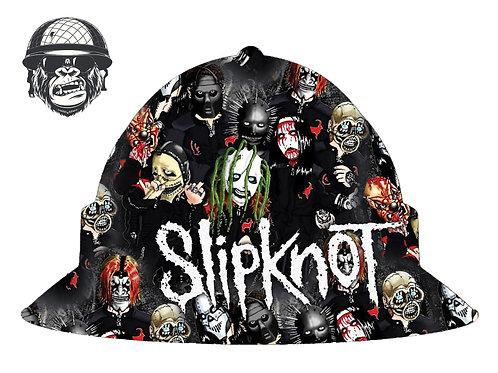 Slipknot Wide
