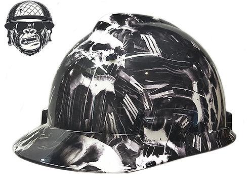Fury Cap