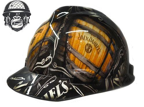 Jack Daniels Cap